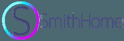 SmithHome